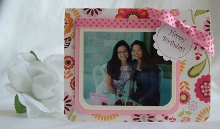 handmade birthday greeting card designs ; bday-montinola-websm