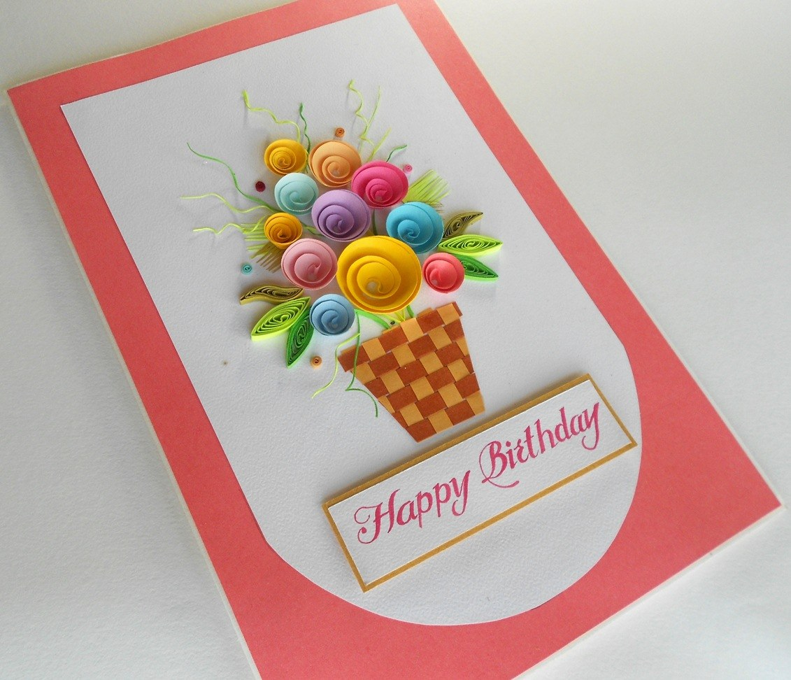 handmade birthday greeting card designs ; ea1b5e55628a0d55be0c1f7f13859ccc