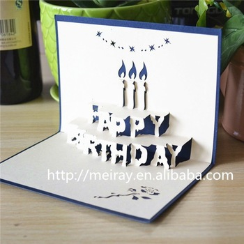 handmade birthday greeting card designs ; fancy-design-3d-happy-birthday-greeting-cards