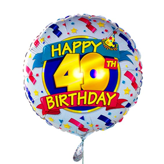 happy 40th birthday clipart ; 40th-birthday-wishes-quotes-messages-text-sms-funny-wishes-00w4Zq-clipart
