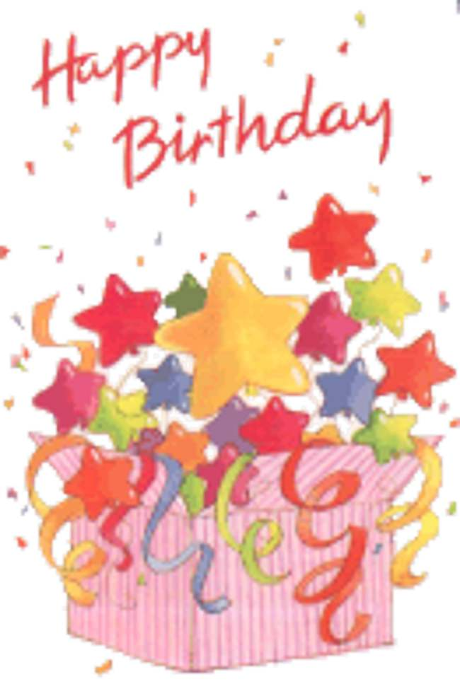 happy bday clipart ; Valuable-Free-Animated-Birthday-Clipart-47-In-Animations-with-Free-Animated-Birthday-Clipart