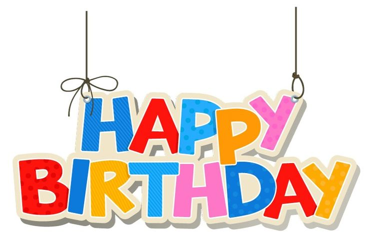 happy bday sign ; happy-birthday-banner-clipart-happy-birthday-sign-clipart-happy-birthday-banner-happy-birthday-banner-clip-art-736-493