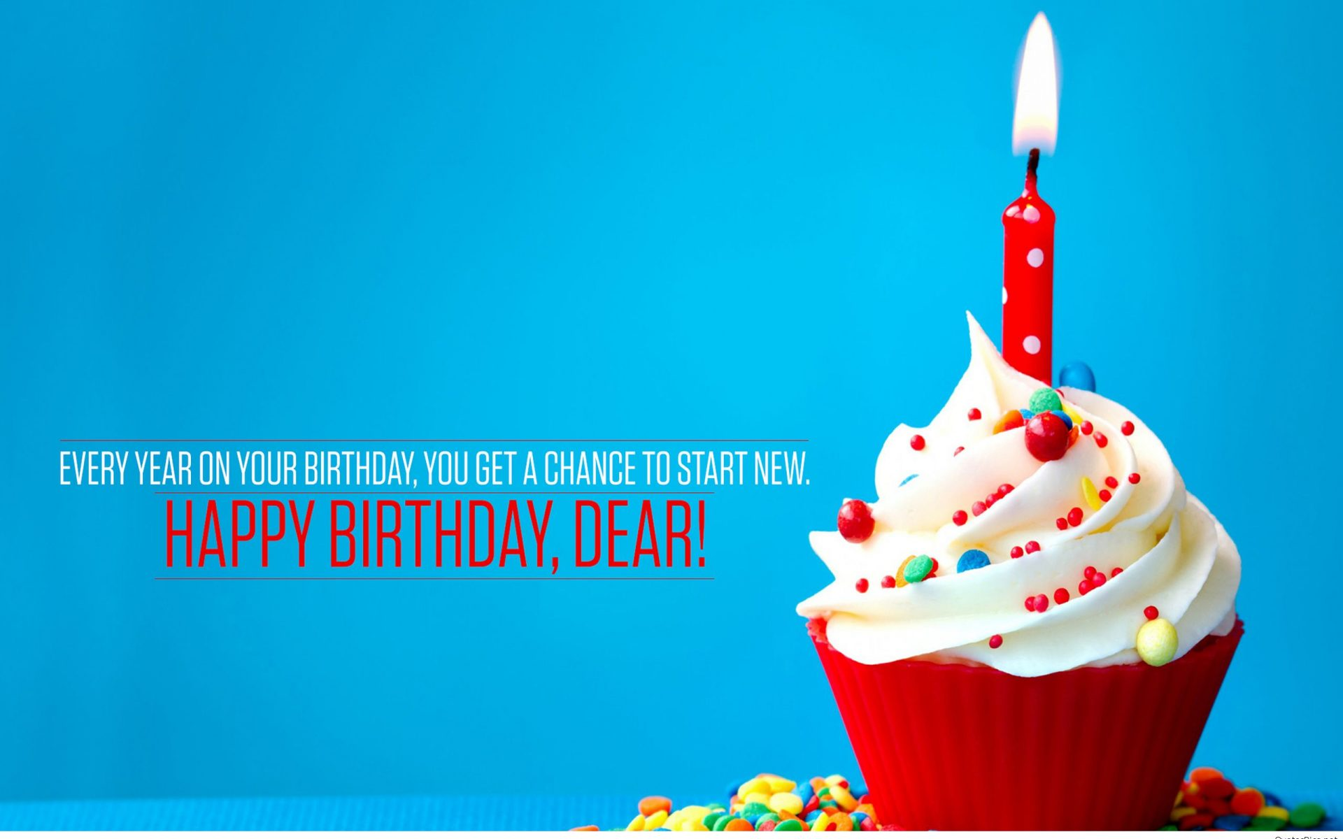 happy bday wallpaper ; HD-Happy-Birthday-Wishes-Wallpaper-1920x1200