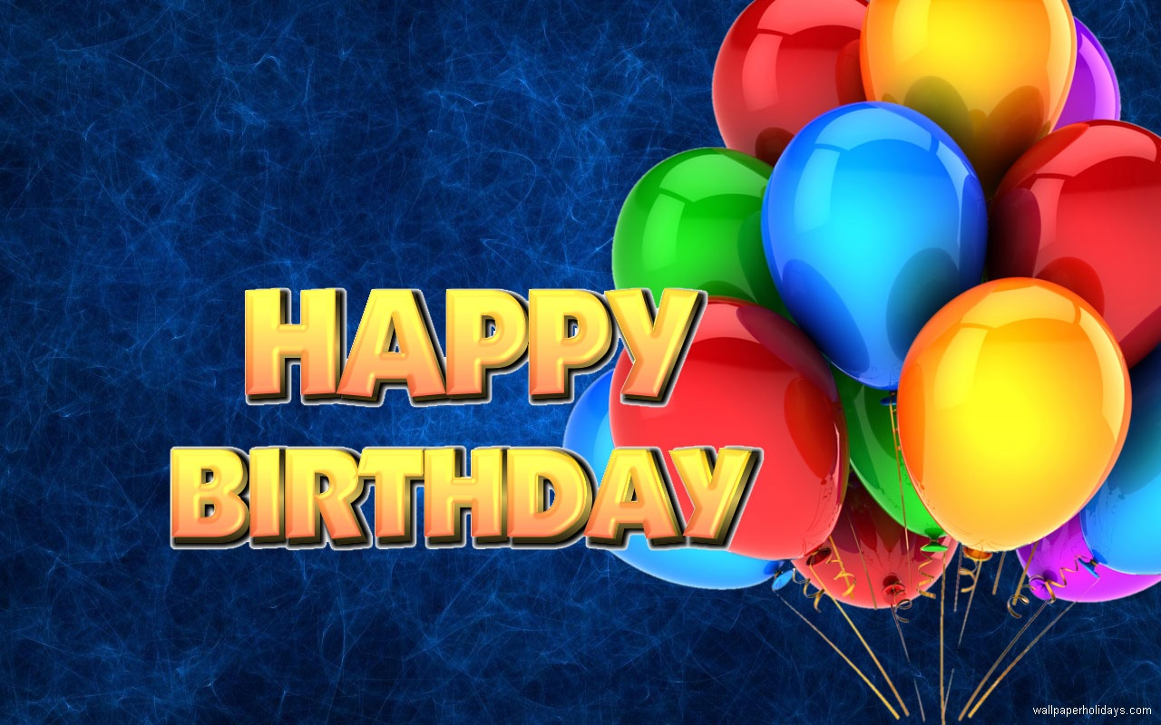 happy bday wallpaper ; free-happy-birthday-hd-image-Free-Large-Images-wallpaper-wp4004525
