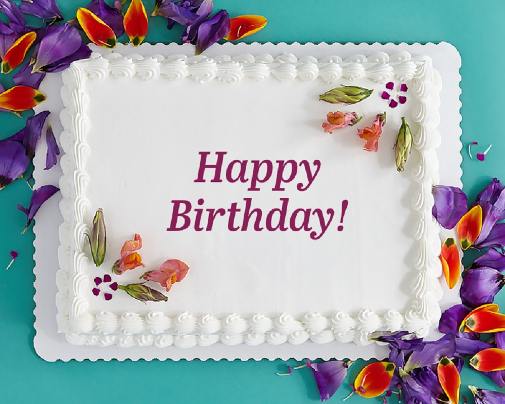 happy bday wishes images ; 4-21_Bday-Cake-Bday-Candles_Images-1546e456e4a