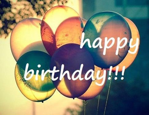 happy bday wishes images ; happy%252Bbirthday%252Bwishes%252Bimages6