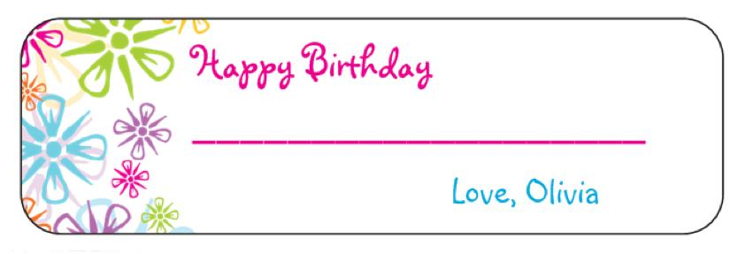 happy birthday address labels ; Screen-shot-2012-04-03-at-10