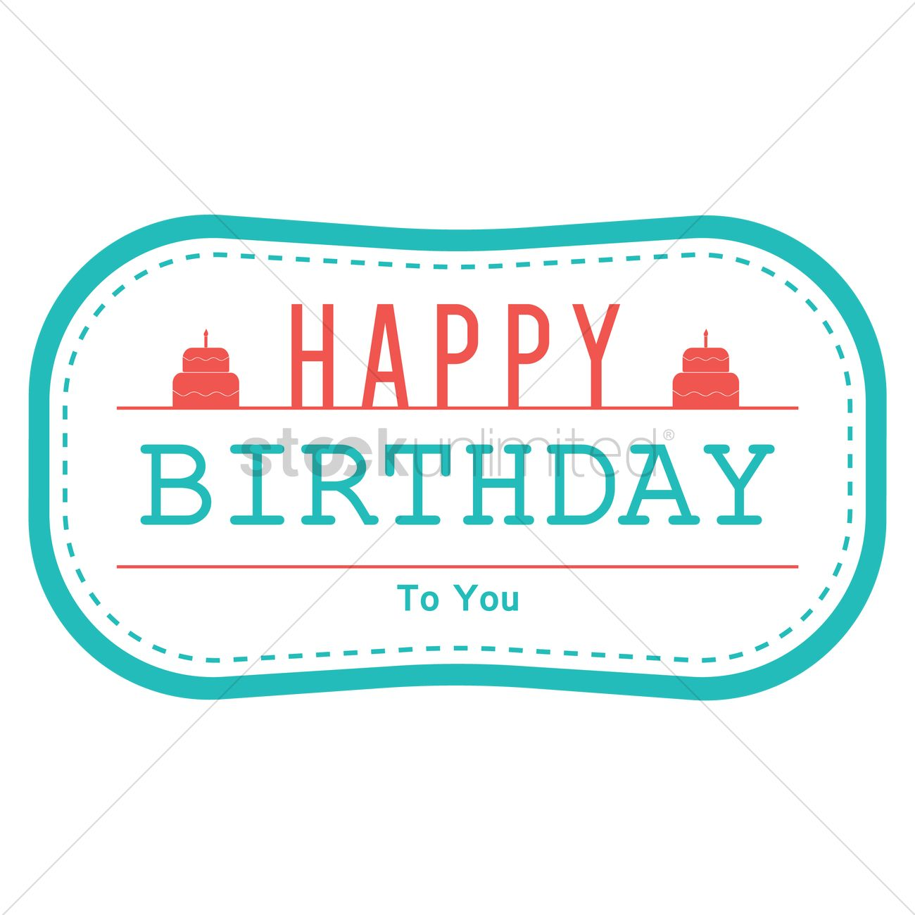 happy birthday address labels ; happy-birthday-label-design_1799693