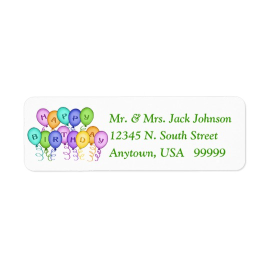 happy birthday address labels ; happy_birthday_balloons_return_address_labels-rce631be7c52140c79c6a0ab7aa74b082_v113i_8byvr_540