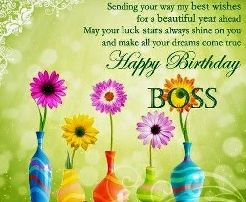 happy birthday best wishes images ; 20beca95f63d6832f869011c14976c57--boss-birthday-wishes-birthday-cards