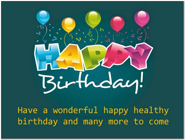 happy birthday best wishes images ; happy-birthday-best-wishes-quotes