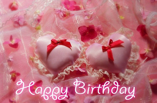 happy birthday best wishes images ; happy-birthday-greetings-for-bestfriend
