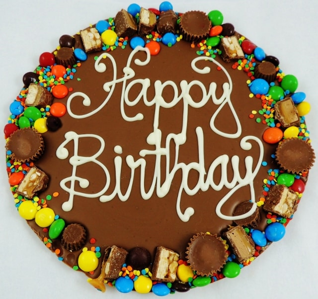 happy birthday border ; Happy-Birthday-mk-sm-aval-border-640x601