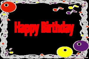 happy birthday border ; Happy-birthday-border-clip-art-at-vector-clip-art-2