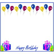 happy birthday border ; Happy-birthday-border-free-birthday-borders-for-invitations-and-other-projects-2-cliparts-190x190