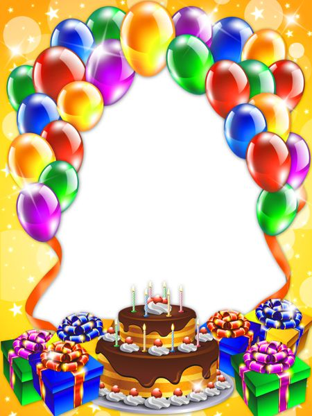 happy birthday border clip art ; 2f0c58f1c947776032beeba266476160_happy-birthday-transparent-png-frame-designs-clipart-library-birthday-border-clipart-transparent_450-600