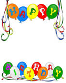 happy birthday border clip art ; birthday-clip-art-borders-gg5087475
