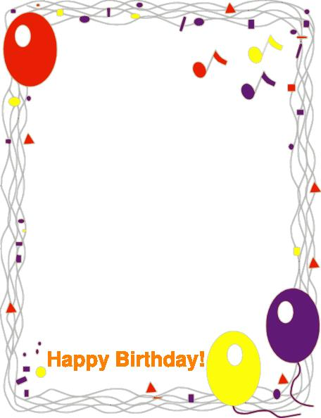 happy birthday border clip art ; happy-birthday-border-hi