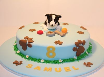 happy birthday border collie ; 4e6c652cace1e18b8d541d06ba404044