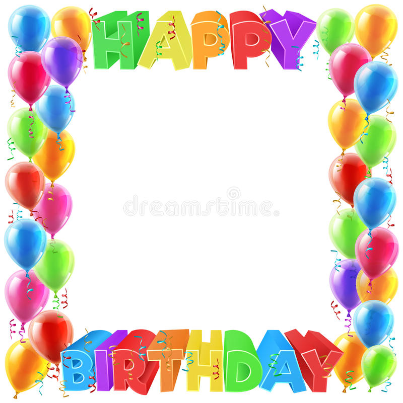 happy birthday border images ; happy-birthday-balloons-invite-border-frame-bright-color-word-text-sign-design-84409611