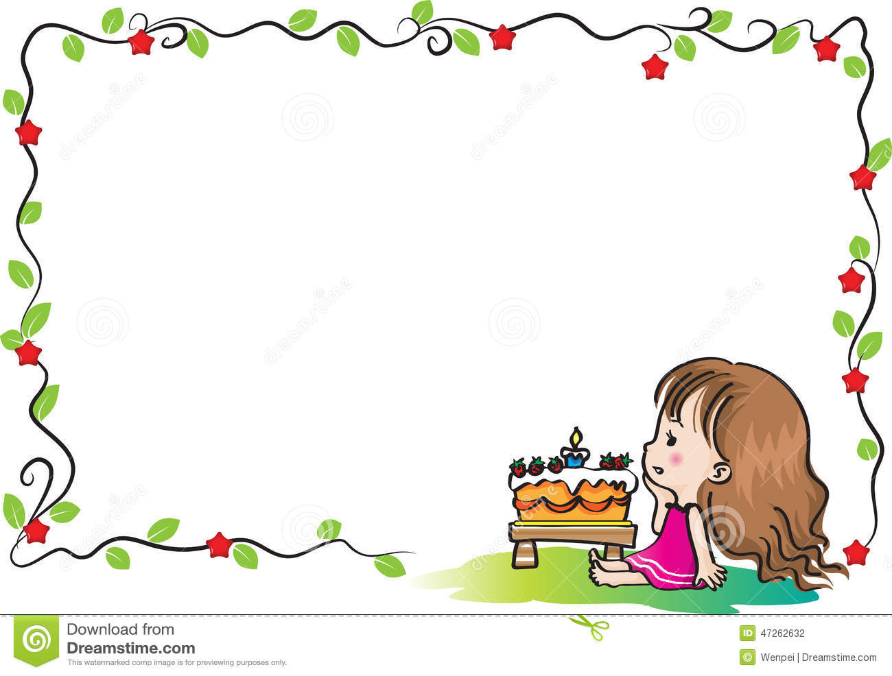 happy birthday border images ; happy-birthday-card-border-frame-vector-drawing-cartoon-47262632
