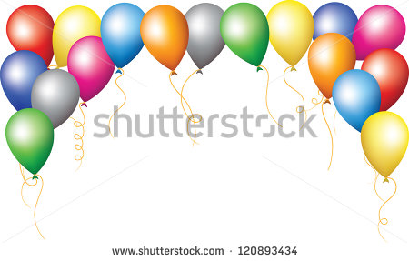 happy birthday border images ; stock-vector-happy-birthday-holiday-border-of-colorfull-balloons-120893434
