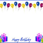 happy birthday borders and frames ; free-printable-birthday-borders-and-frames-free-birthday-borders-for-invitations-and-other-birthday-projects-ideas-150x150