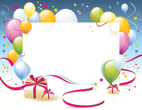 happy birthday borders and frames ; happy-birthday-transparent-frames_67318