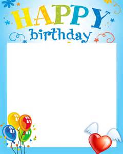 happy birthday borders for pictures ; 2e2892657b19053305ae566c8b077e6d