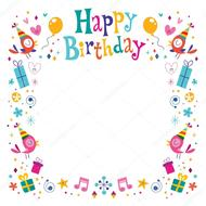 happy birthday borders for pictures ; Happy-birthday-border-happy-birthday-decorative-border-frame-stock-vector-aliasching-clipart-190x190