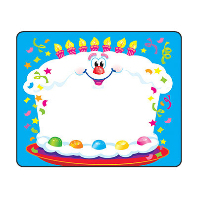 happy birthday borders for pictures ; t68031lrg
