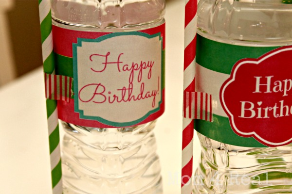 happy birthday bottle labels ; 5c2d10419380974d6c0dbc2ff762052c