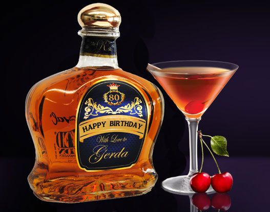 happy birthday bottle labels ; 64fbb7d6689d95fd0ada6929b4a0f6ae