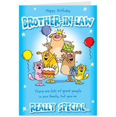happy birthday brother clipart ; 77ab02409a7d5162b9a7478967fe7752--happy-birthday-brother-funny-birthday-quotes-for-brother