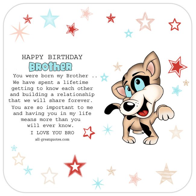 happy birthday brother clipart ; Happy-Birthday-Brother-Cute-Free-Cards-For-Facebook