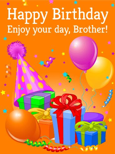 happy birthday brother clipart ; b_day_fbr16-6a68fcc6a20d9e900f4364d6ab158a2e