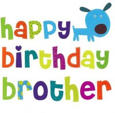 happy birthday brother clipart ; happy-birthday-brother-clipart-1