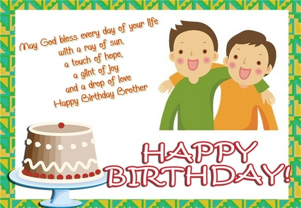 happy birthday brother clipart ; happy-birthday-for-a-brother