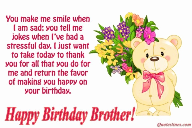 happy birthday brother clipart ; happy-birthday-quotes-for-brother-funny-best-of-happy-birthday-bro-and-quotes-of-happy-birthday-quotes-for-brother-funny