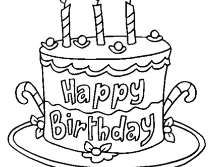 happy birthday cake drawing ; colour-drawing-free-wallpaper-happy-birthday-cake-for-kid-coloring-page-of-a-birthday-cake-s-35a4ffb366f36c98