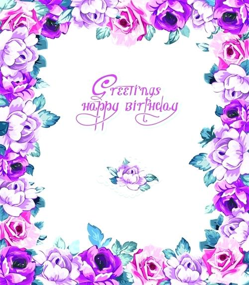 happy birthday card borders ; greeting-card-photo-frames-happy-birthday-flower-frame-free-vector-download-flowers-cards