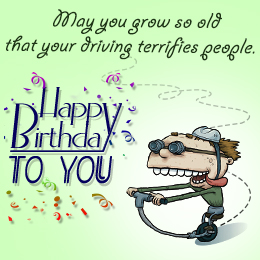 happy birthday card clipart ; 604059-5823-25