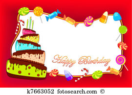 happy birthday card clipart ; 9c00cdc07c0a8bcdd3637a86e7a37f13_card-clipart-bithday-pencil-and-in-color-card-clipart-bithday-happy-birthday-card-clipart_270-194