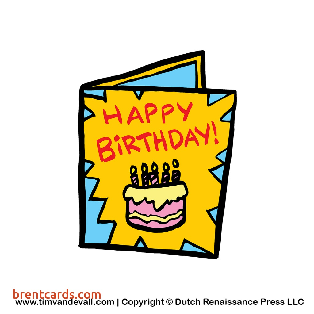 happy birthday card clipart ; birthday-cards-clip-art-elegant-birthday-card-clipart-clipart-suggest-of-birthday-cards-clip-art