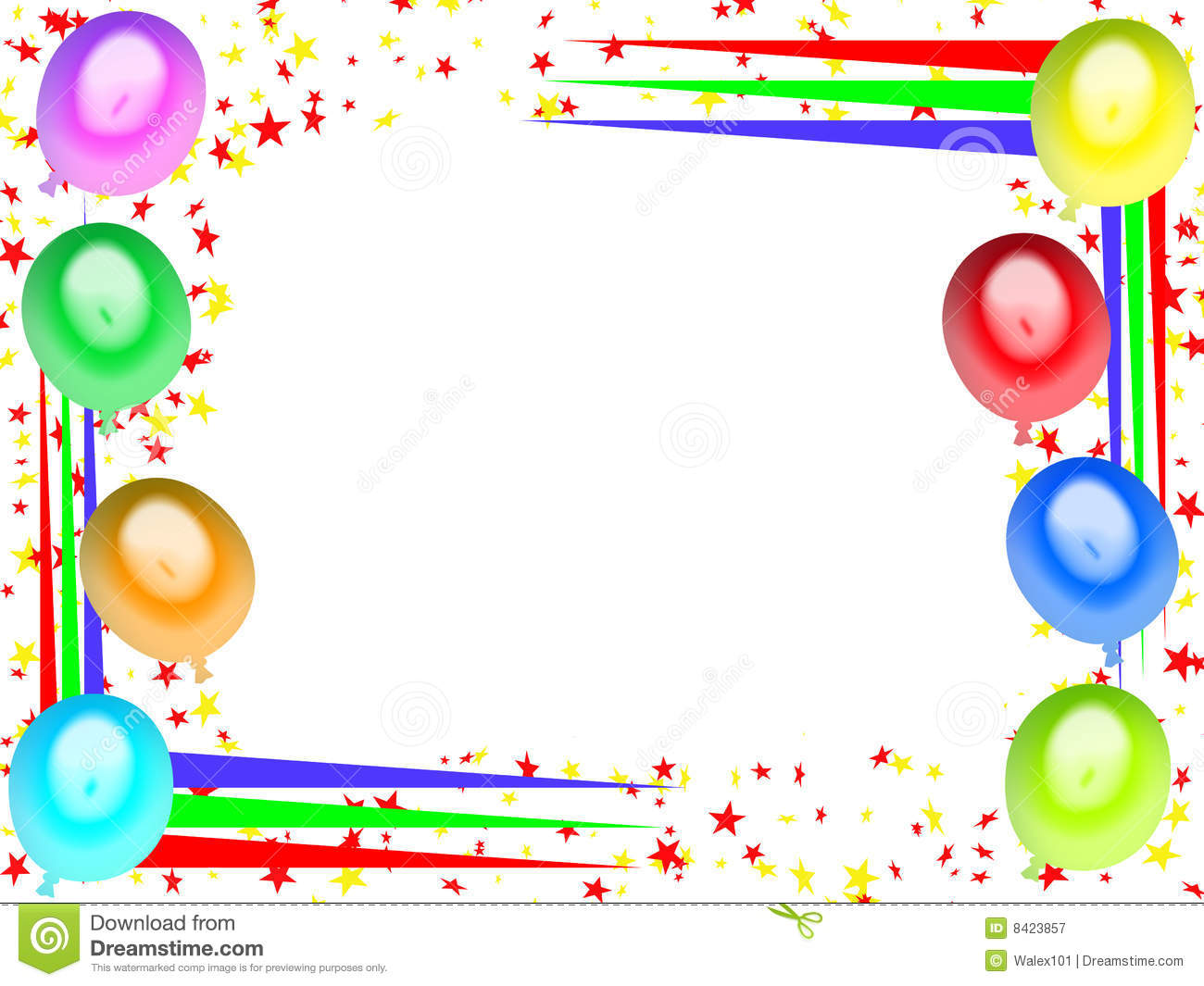 happy birthday card clipart ; happy-birthday-card-06-8423857