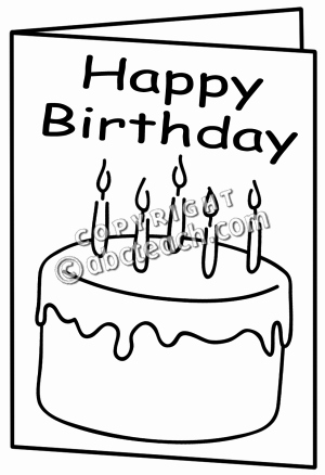 happy birthday card clipart ; happy-birthday-card-black-and-white-beautiful-greeting-card-black-and-white-clipart-china-cps-of-happy-birthday-card-black-and-white