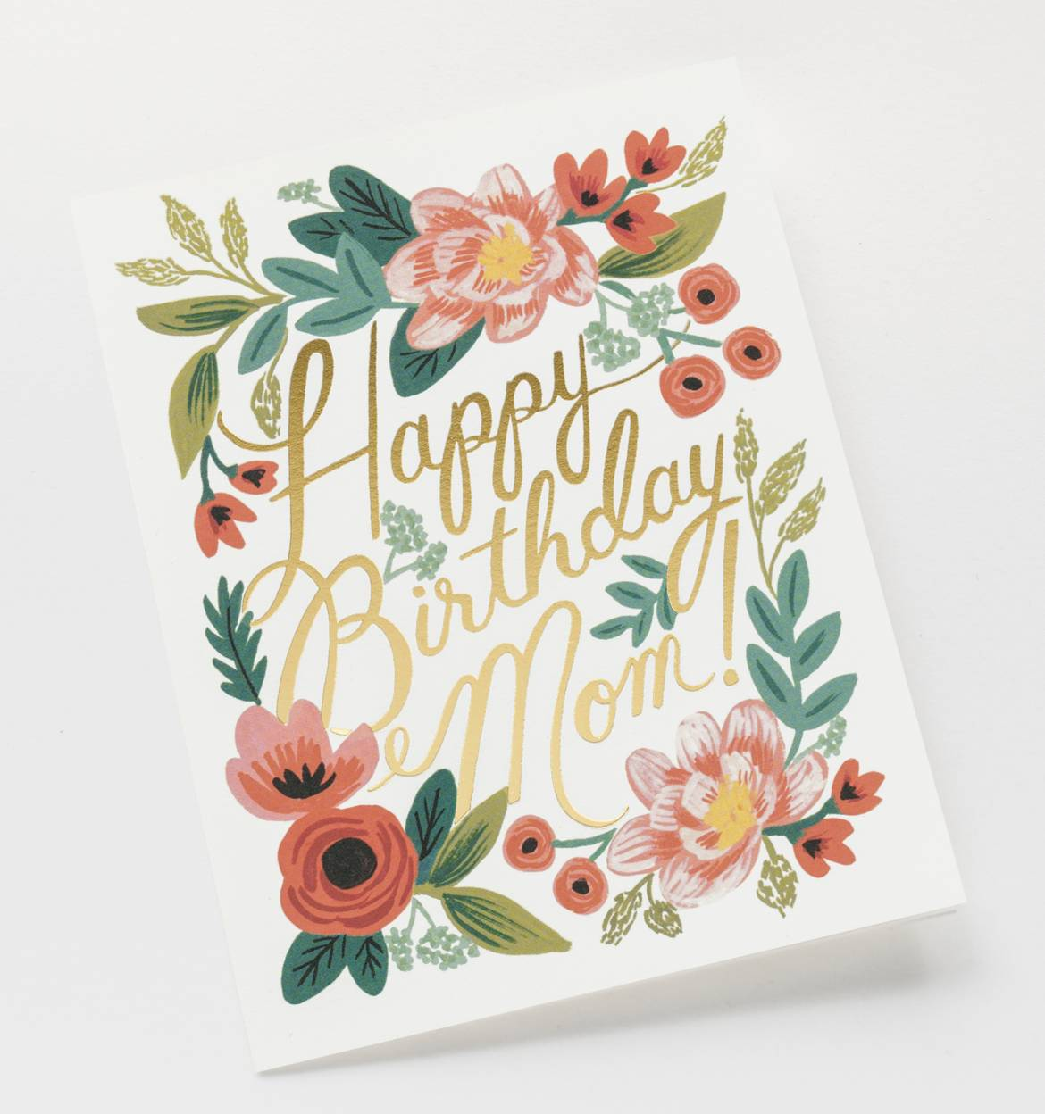 happy birthday card design images ; Happy-Birthday-Cards-For-Mom-with-lovely-appearance-for-lovely-Birthday-card-design-ideas-16