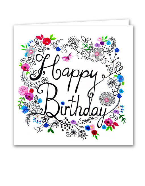 happy birthday card design pictures ; 2ba6621f8cfd8e34713175d70b08e67b