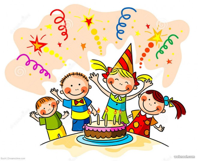 happy birthday card design pictures ; 39-kids-birthday-greetings-card-design