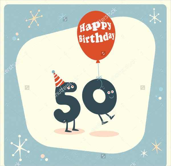 happy birthday card design pictures ; Funny-Comments-For-50Th-Birthday-Card